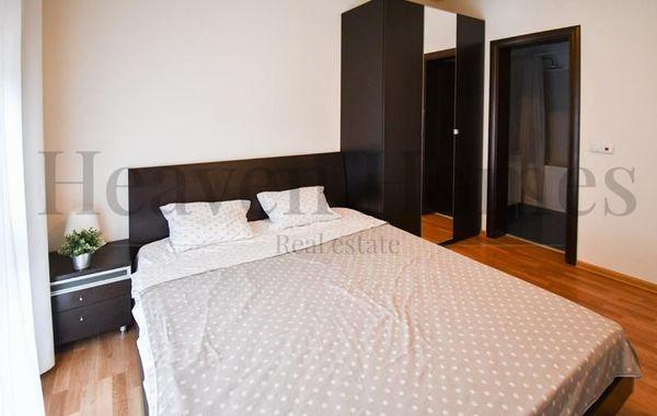 тристаен апартамент софия m716ub4l