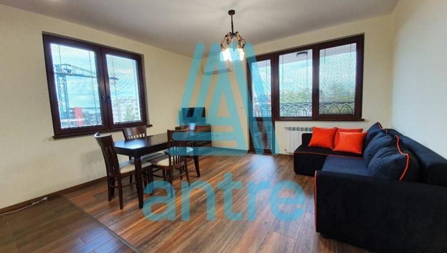 тристаен апартамент софия m73duxhj