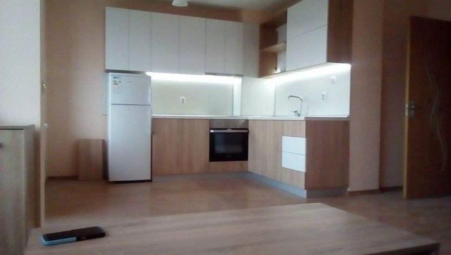 тристаен апартамент софия m81ygrqr