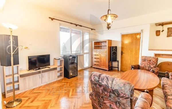 тристаен апартамент софия m9j6mkab