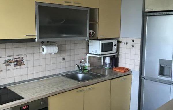 тристаен апартамент софия malen8h4