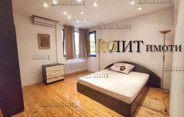 тристаен апартамент софия maty5rn6
