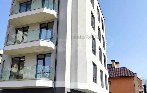 тристаен апартамент софия mbdsy2gt