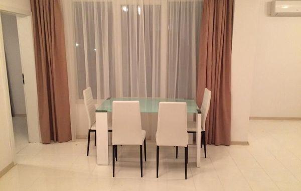 тристаен апартамент софия mbj99lbg