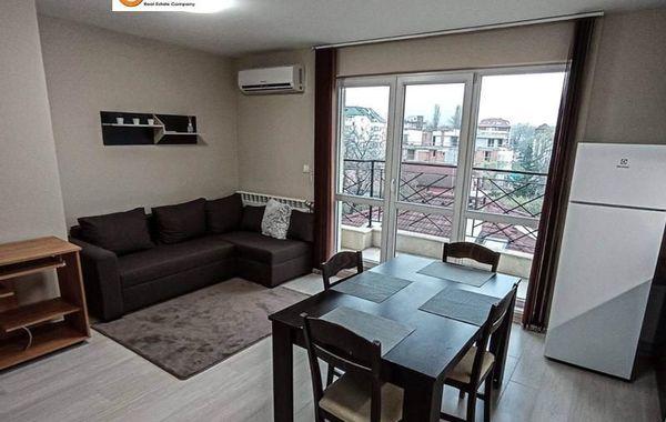 тристаен апартамент софия mbtj5wdb