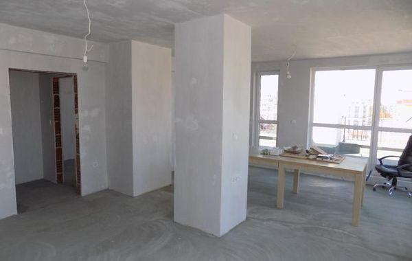 тристаен апартамент софия mchth516