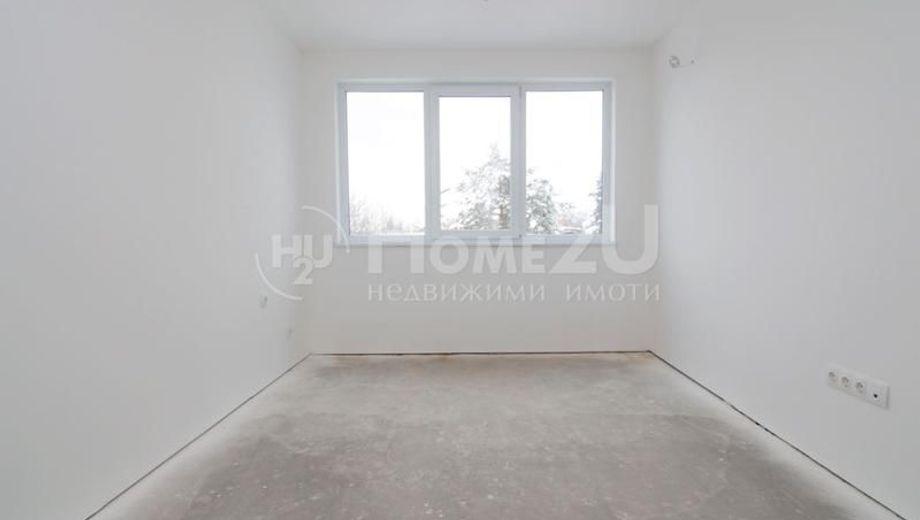 тристаен апартамент софия mcuc9j1b