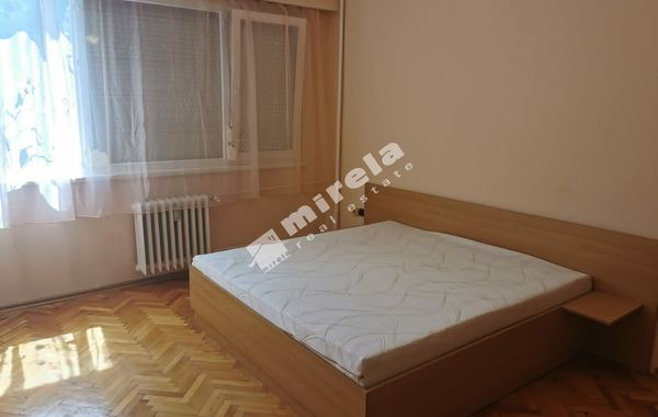 тристаен апартамент софия me8mfrqe