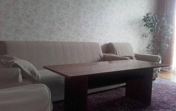 тристаен апартамент софия mevxufm8