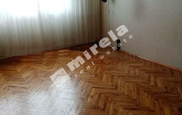 тристаен апартамент софия mf95wdjf