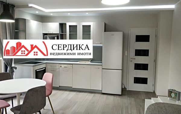 тристаен апартамент софия mgl4e891
