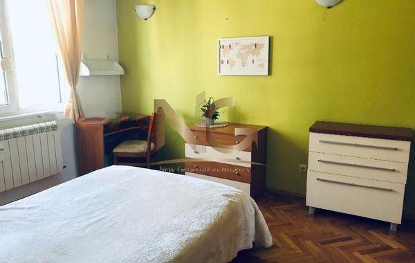 тристаен апартамент софия mhaldfv3