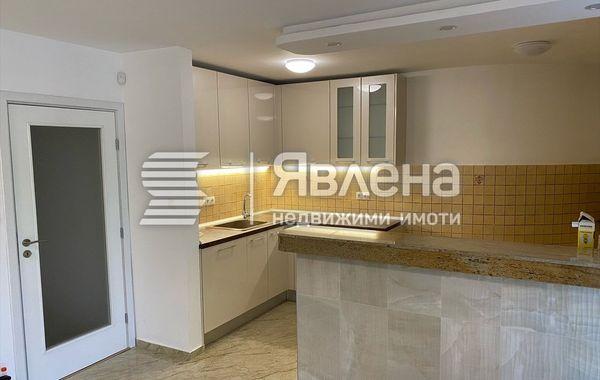 тристаен апартамент софия mjry5x5t