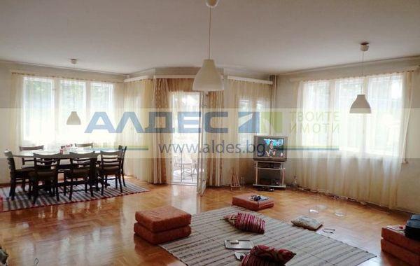 тристаен апартамент софия mkcvfsyf