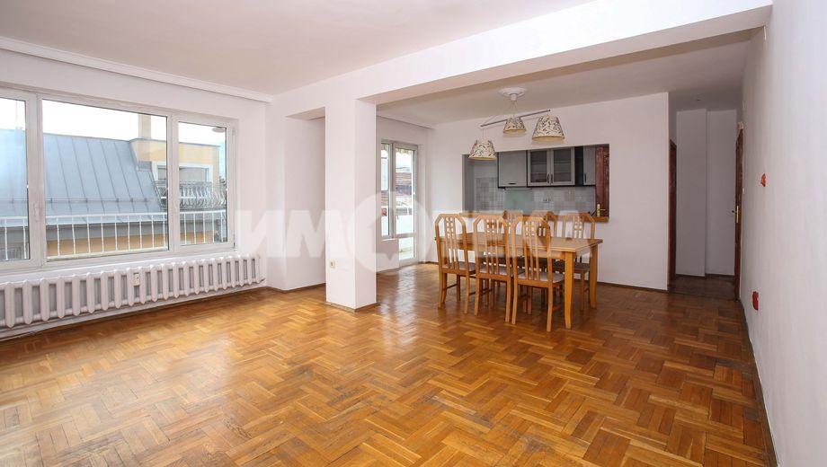 тристаен апартамент софия mkp5vdqs