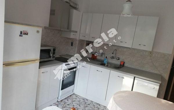 тристаен апартамент софия ml9qhbny