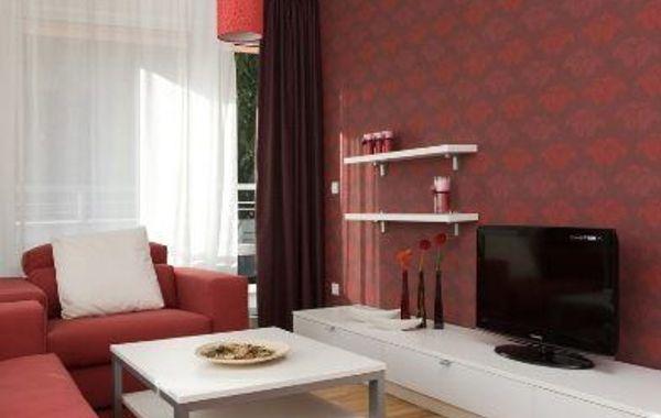 тристаен апартамент софия mm3vgnpw