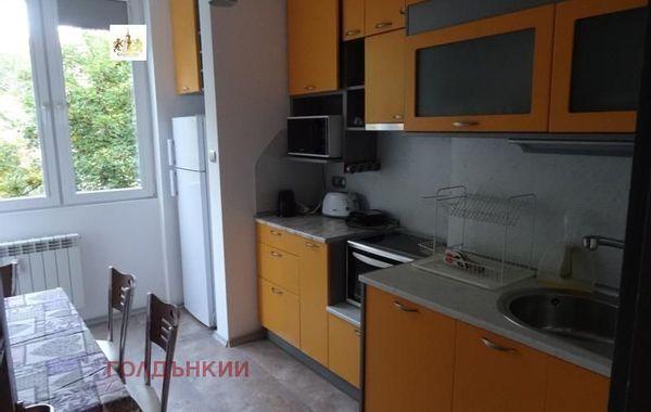 тристаен апартамент софия mmd39ukx