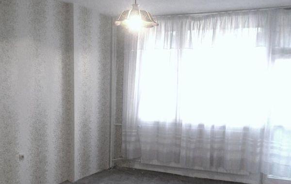тристаен апартамент софия mmwgqs1t