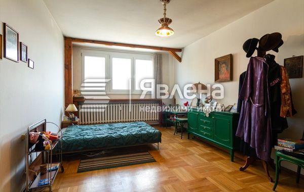 тристаен апартамент софия mmxq64wj