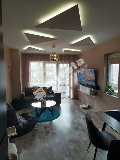 тристаен апартамент софия mnckgv2b