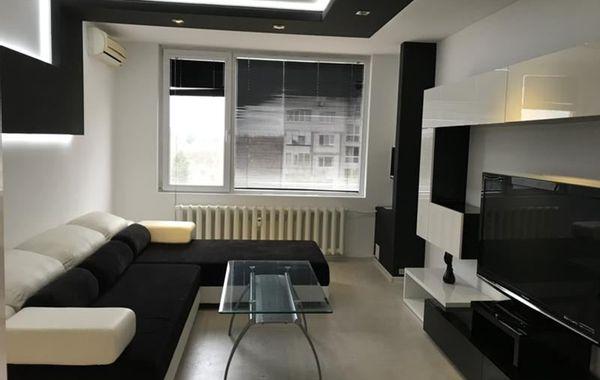 тристаен апартамент софия mnf3981x