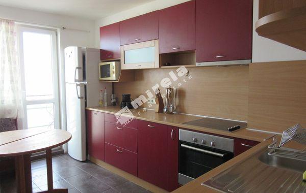 тристаен апартамент софия mr5nvjsm