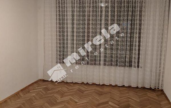 тристаен апартамент софия mrakxper