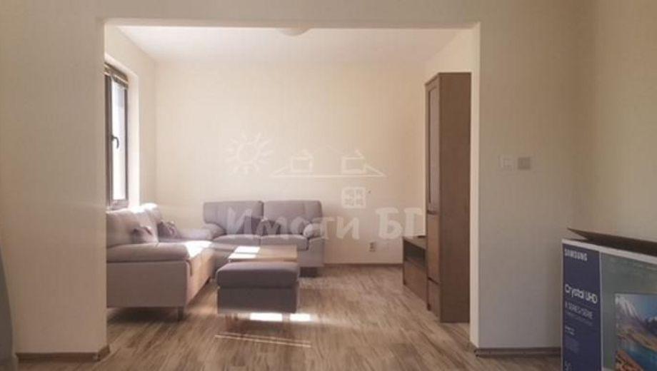 тристаен апартамент софия mrkpc1dc