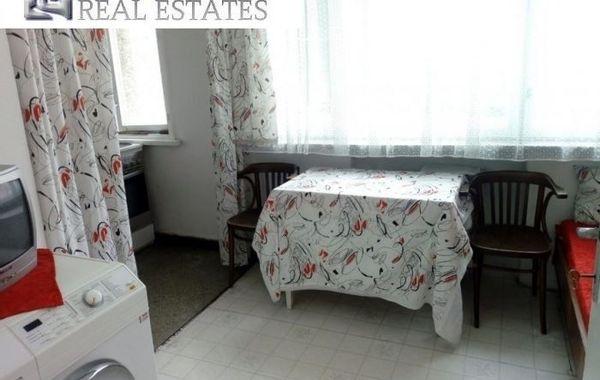 тристаен апартамент софия ms9pdqwx