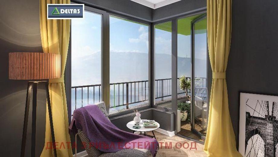 тристаен апартамент софия mslenagy