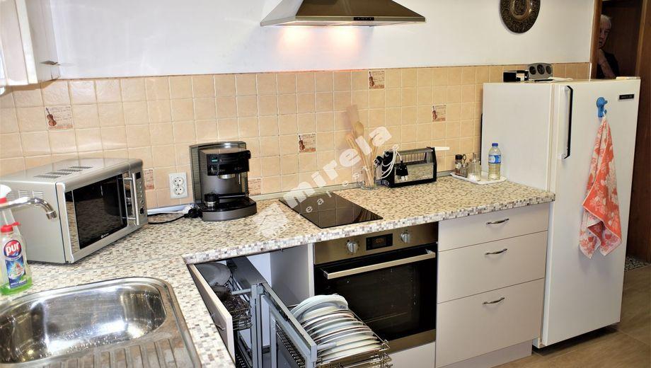 тристаен апартамент софия msxry1jc