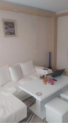 тристаен апартамент софия mtafak1s
