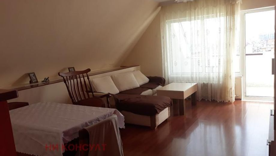 тристаен апартамент софия mttpr1v1