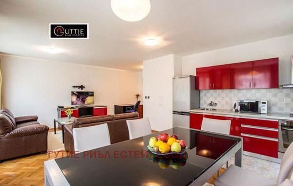 тристаен апартамент софия mu9qf787