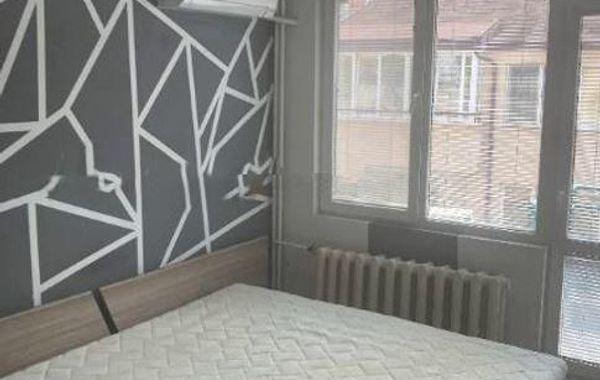 тристаен апартамент софия mutqbfmf