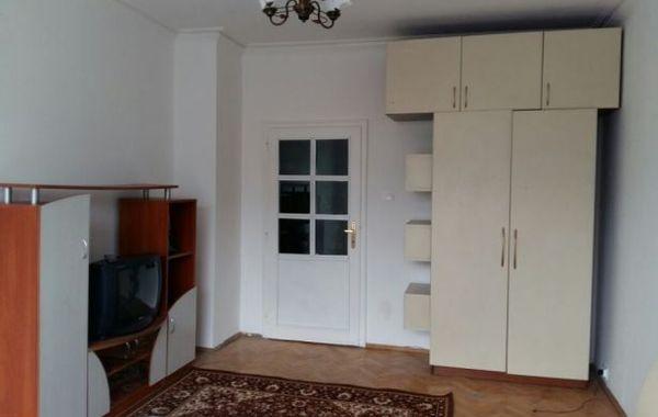 тристаен апартамент софия muy4t5sv