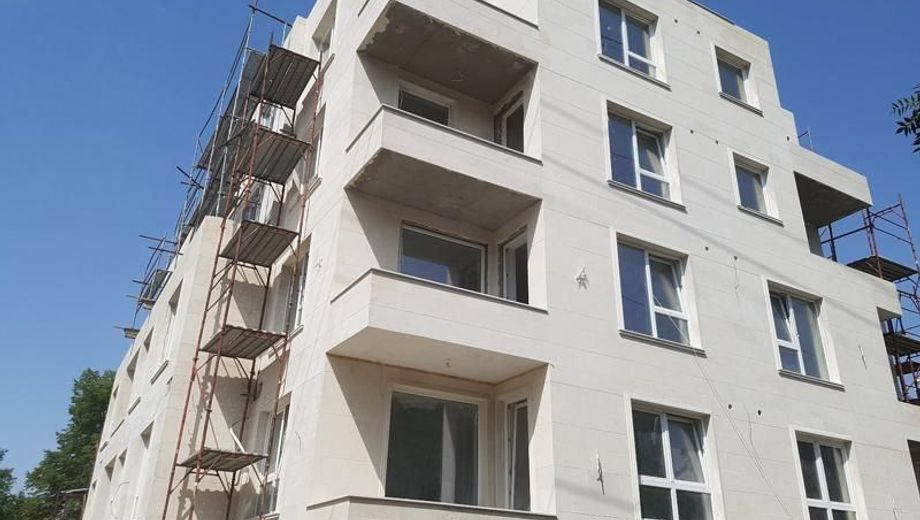 тристаен апартамент софия mv7bgpfb