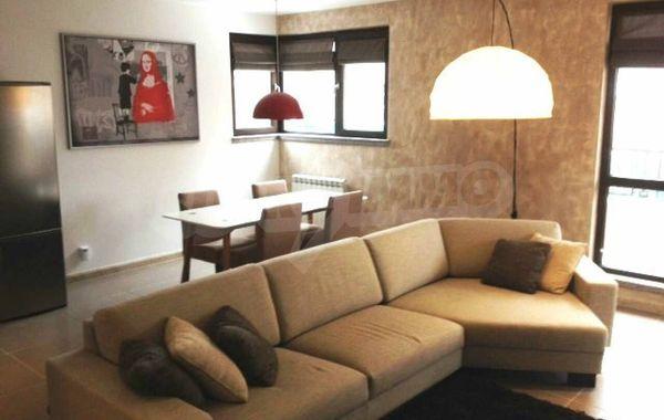 тристаен апартамент софия mv8bfksp