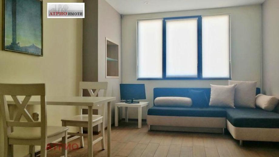 тристаен апартамент софия mvbemkl5
