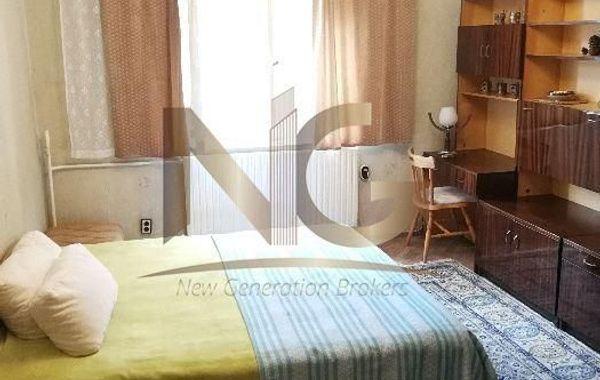 тристаен апартамент софия mvby5qjv