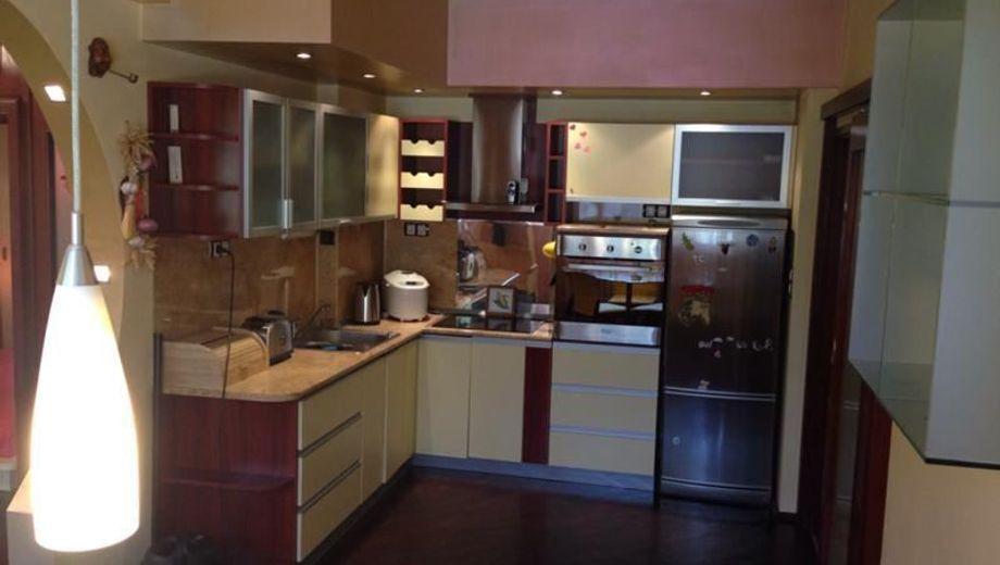 тристаен апартамент софия mvcg6qra