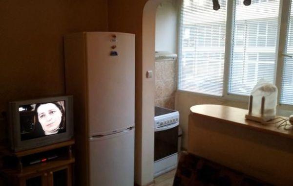 тристаен апартамент софия mvp1n3ay