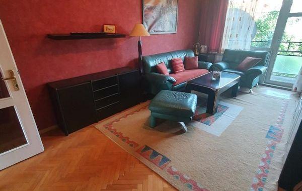 тристаен апартамент софия mvsm7tfs