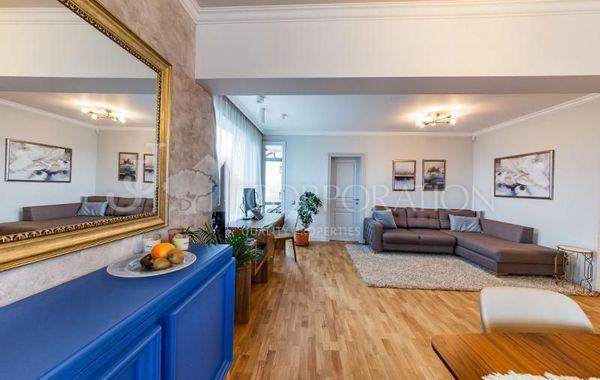 тристаен апартамент софия mw6f95ft