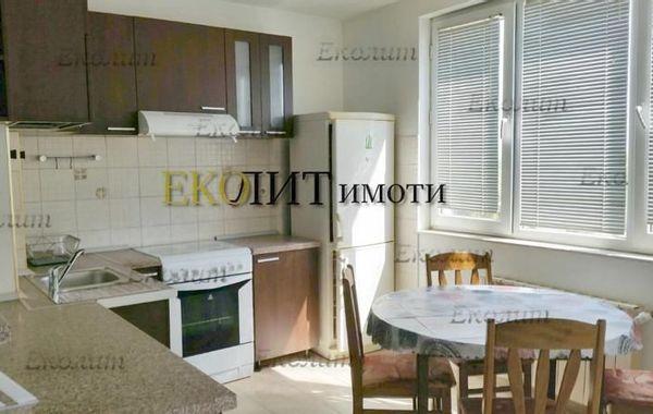 тристаен апартамент софия mwhgnvae