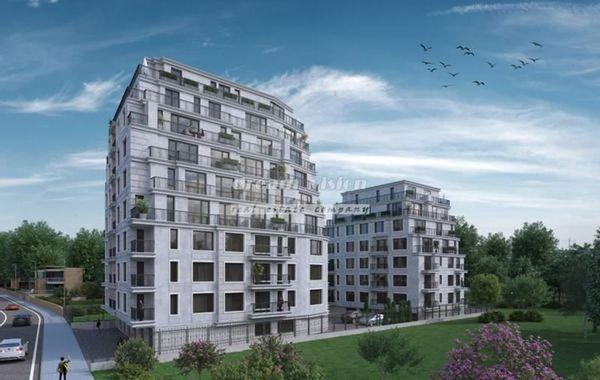 тристаен апартамент софия mx69h4xr