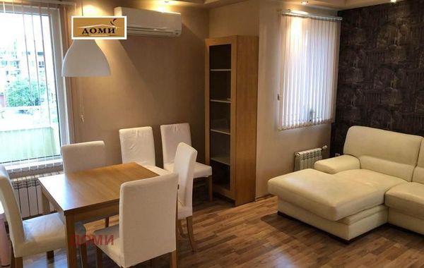 тристаен апартамент софия mx7em31m