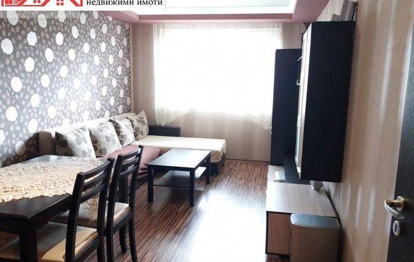 тристаен апартамент софия mxa1eulc