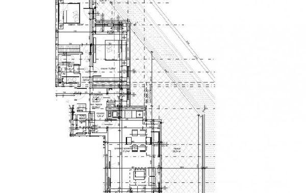 тристаен апартамент софия mxdmbr45